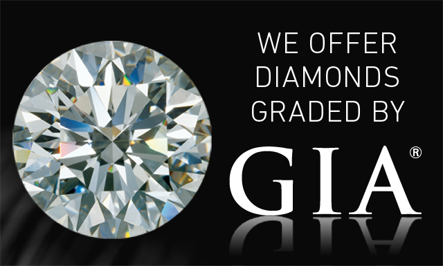 Gemological Institute of America G.I.A. Gemologist Diamond ...
